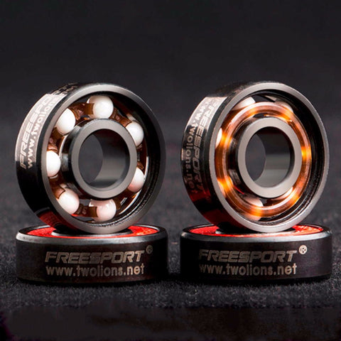 Fidget Spinner Ball Bearing ABEC 9