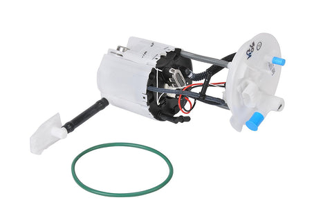 Fuel Pump Assembly (No Sender) 2017 ZL1+ Upgrade for 2016-2019 Camaro SS