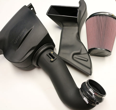 Halltech Stinger-RAZ Cold Air Kit 2015-2019 Corvette C7 Z06