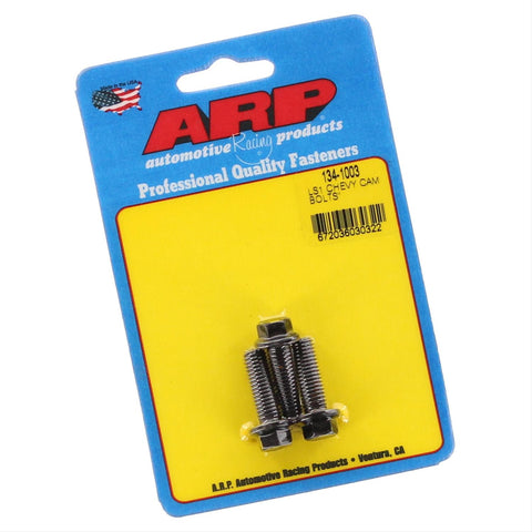 ARP LS Cam Sprocket Bolts