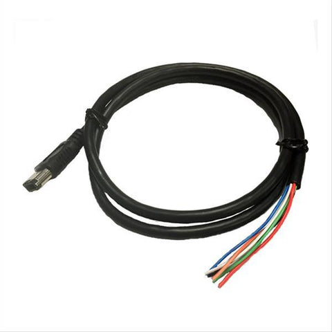 SCT Firewire Cable