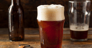 Beer Style Profile: Bock