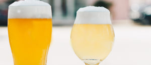 August Beer Style of the Month - Saison