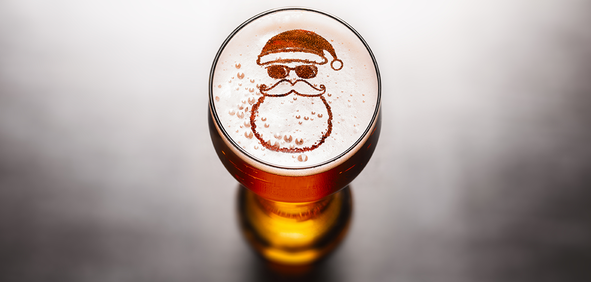 The Ultimate Brewer's Gift Guide