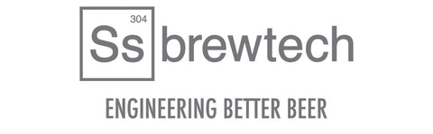 Ss Brewtech - Engineering Better Beer