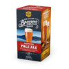Thumbnail image of: Mangrove Jack's New Zealand Brewer's Series - American Pale Ale