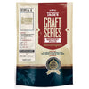 Thumbnail image of: Mangrove Jack's Craft Series Beer Pouch - Bavarian Wheat