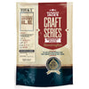 Thumbnail image of: Mangrove Jack's Craft Series Beer Pouch - Chocolate Brown Ale