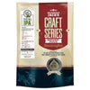 Thumbnail image of: Mangrove Jack's Craft Series Beer Pouch - IPA + Dry Hops
