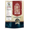 Thumbnail image of: Mangrove Jack's Craft Series Beer Pouch - Irish Red Ale + Dry Hops