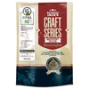 Thumbnail image of: Mangrove Jack's Craft Series Beer Pouch - Pilsner + Dry Hops