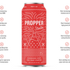 Thumbnail image of: Propper Starter