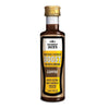 Thumbnail image of: Mangrove Jack's Natural Beer Flavouring - Coffee