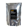 Thumbnail image of: Malt Extract, Liquid - Dark (1.5 kg Pouch)