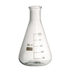 Thumbnail image of: Erlenmyer Flasks
