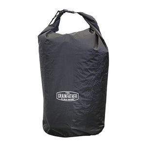 Grainfather - Storage Bag