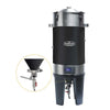 Thumbnail image of: Grainfather - Conical Coat