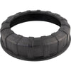 Thumbnail image of: FermZilla - Threaded Lid Ring