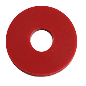 EZ Cap -  Replacement Washers