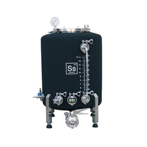 Ss Brewtech Brite Tank Brewmaster Edition 20 gal
