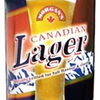 Thumbnail image of: Morgan's Canadian Lager