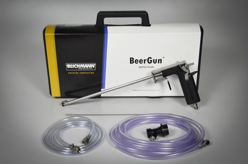 Blichmann Beer Gun (NEW AND IMPROVED) - Noble Grape