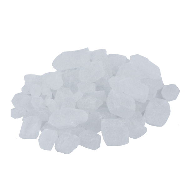 Belgian Candi Sugar - Light (454 g)