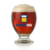 Thumbnail image of: Beer Recipe Kit - Old Ale All Grain