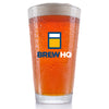 Thumbnail image of: Beer Recipe Kit - British IPA Partial Mash