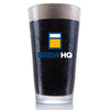 Thumbnail image of: Beer Recipe Kit - Black IPA