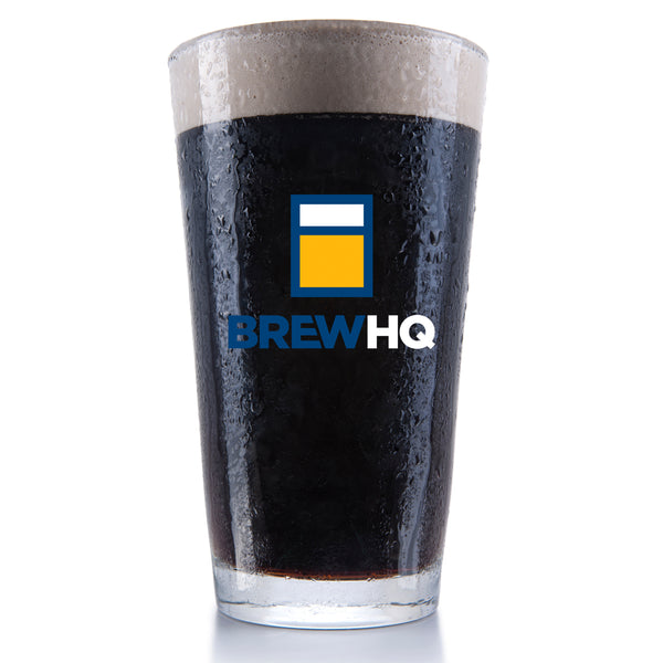 Beer Recipe Kit - Black IPA