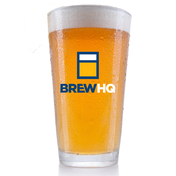 Beer Recipe Kit - New England IPA All Grain