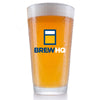 Thumbnail image of: Beer Recipe Kit - West Coast IPA All Grain