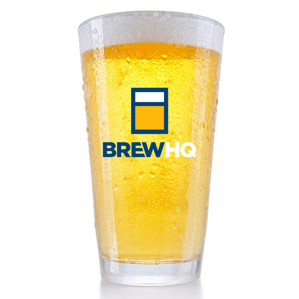 Beer Recipe Kit - Wheat Beer Partial Mash