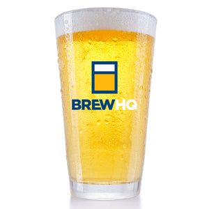 Beer Recipe Kit - Canadian Blonde Partial Mash