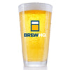 Thumbnail image of: Beer Recipe Kit - Czech Pilsner Partial Mash