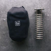 Thumbnail image of: Ss Brewtech Brite Tank Brewmaster Edition