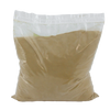 Thumbnail image of: Dried Malt Extract - Dark (1kg)