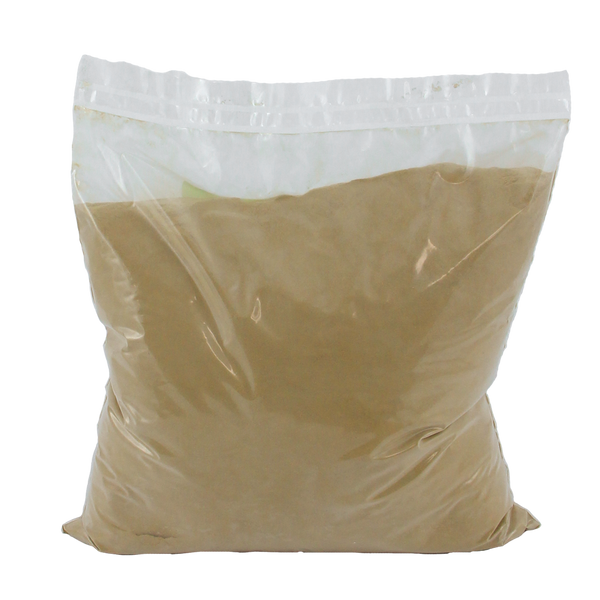 Dried Malt Extract - Dark (1kg)