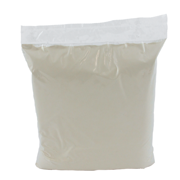 Dried Malt Extract - Light (1 kg)