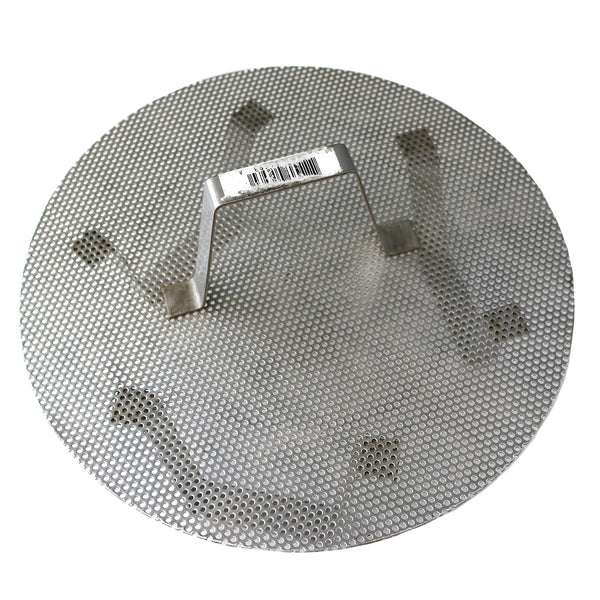 False Bottom - Brewer's Best