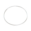 Thumbnail image of: Grainfather - Replacement Silicon Seals (For Perforated Plates)