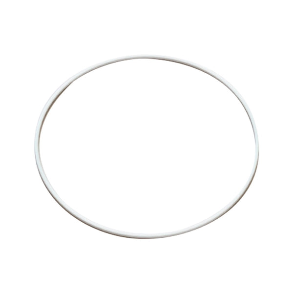 Grainfather - Replacement Silicon Seals (For Perforated Plates)