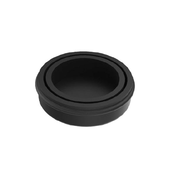 Grainfather - Replacement Silicon Cap For Pump Filter