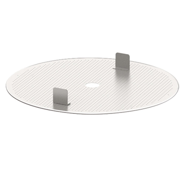 Grainfather - Replacement Top Perforated Plate