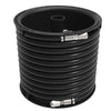 Thumbnail image of: Grainfather - Counter Flow Wort Chiller