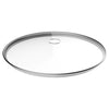 Thumbnail image of: Grainfather - Replacement Tempered Glass Lid