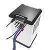 Thumbnail image of: Grainfather Glycol Chiller