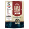 Thumbnail image of: Mangrove Jack's Craft Series Beer Pouch - American IPA + Dry hops