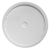Thumbnail image of: Fermenter - Primary Lid